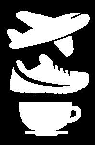 Plane shoe cup-01