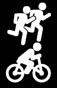 Run and bike-01