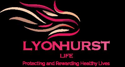 Lyonhurst Life Logo