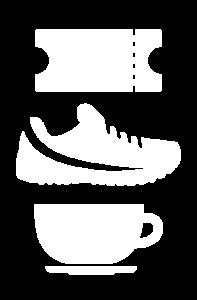Ticket shoe cup-01-01-01
