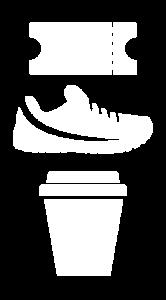 Ticket shoe cup-01