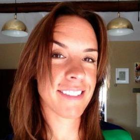 Jade (Ives) Neal
