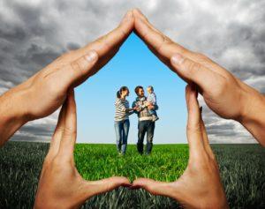 Life Insurance LL